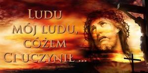 jezus_krzyz-644x320