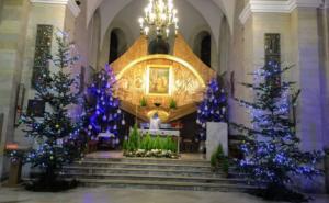 Boże Narodzenie 19 (1)