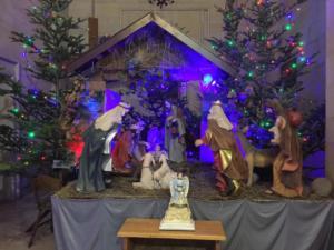 Boże Narodzenie 19 (3)